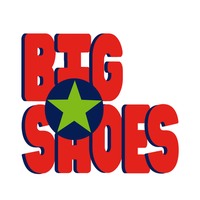Big Shoes