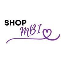 Bella Store