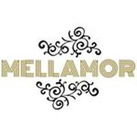 MELLAMOR