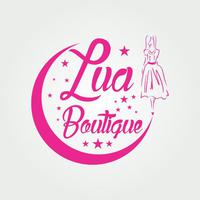 Lua Boutique