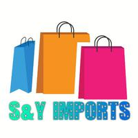 S&Y IMPORTS