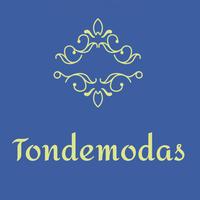 Tondemodas