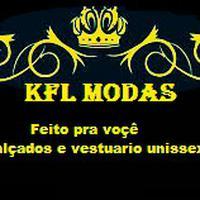 KFL Modas