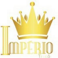 Império Trico