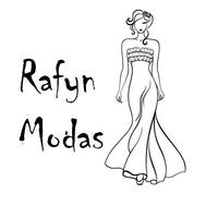 Rafyn Modas