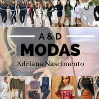 A&D Modas