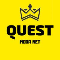 Quest...