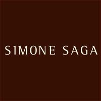 Simone Saga