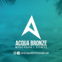 Acqua Bronze