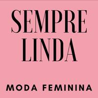 Sempre Linda