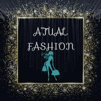 Atual Fashion