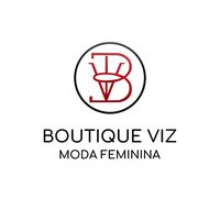 Boutique Viz