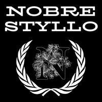Nobre Styllo