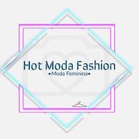 Hotm_Fashion