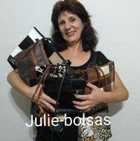 Julie Bolsas