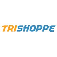 TRISHOPPE