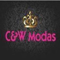 C&W Modas