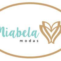 Miabela Modas