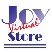 Joy Virtual