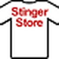 Stinger Store