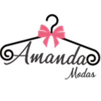 Amanda Modas
