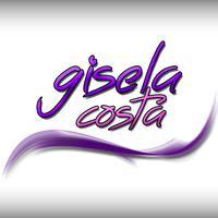 Giselacosta