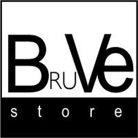 BRUVE STORE