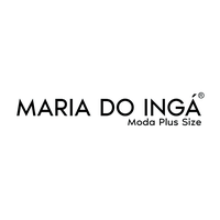 Maria do Ingá