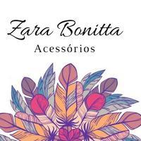 Zara Bonitta