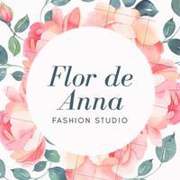 Flor de Anna