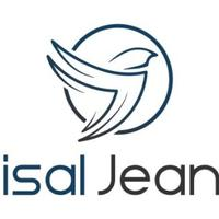 Sisal Jeans