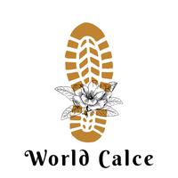 World Calce