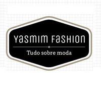 Yasmi...
