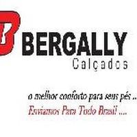 BERGALLY