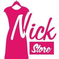 Nick Store