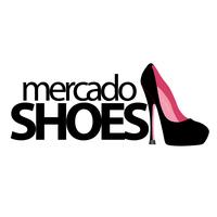 Mercado Shoes