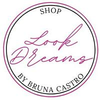 Look Dreams