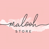 Malooh Store