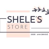 Shele's Store