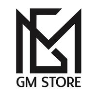 GM Store