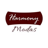 Harmony Modas