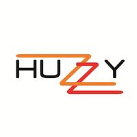 Huzzy