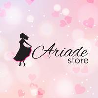 Ariade Store