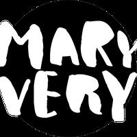 Mary Very