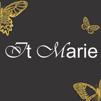 It Marie