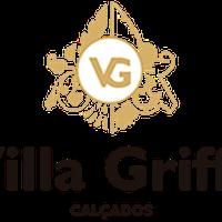 Villa Griffe